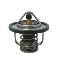 Nissan Sentra Racing Thermostat w/ 2 Liter Engine, 2000-2001