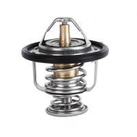Mazda RX8 Racing Thermostat, 2004-2010