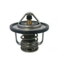 Nissan Sentra Racing Thermostat w/ 2 Liter Engine, 1991-1994
